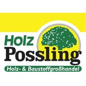 possling