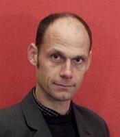 Christoph Missall