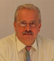 Michael Vater