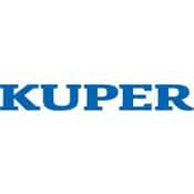 Heinrich Kuper GmbH & Co KG