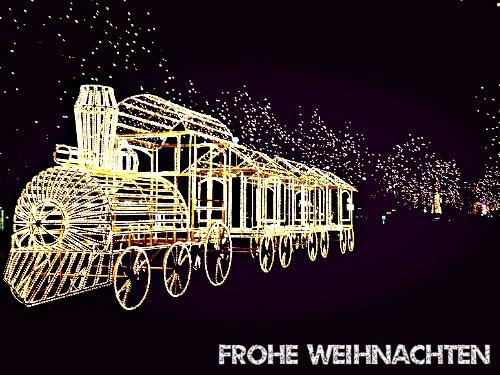 Frohe Weihnachten Berlin.Frohe Weihnachten 2013 Tischlermeister Berlin De