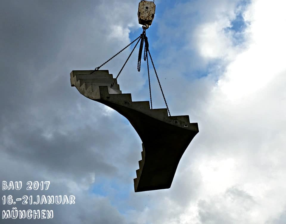 bau_2017