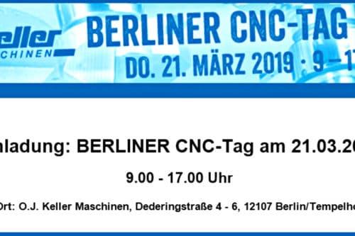 tischlermeister-berlin.de
